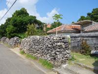 小浜島の民宿こはぐら荘/ちゅらさんロケ地/古波蔵家 - 民家なので中には絶対に入ってはダメです