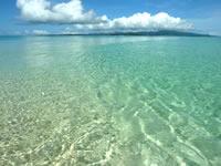 浜島の潮目:小潮