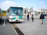 小浜島のコハマ交通 - 小浜島の観光バスならコハマ交通