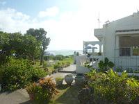小浜島のがちまやぁ - 一番海に近い場所です