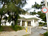 久米島のパンの店 ピランドール