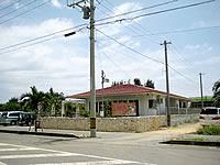 宮古島のコーヒー&お食事 南ぬ砂(多分閉店)