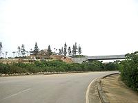 宮古島のシギラの開発