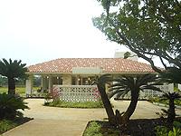 宮古島熱帯果実園 まいぱり