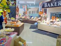 宮古島のドン・キホーテ宮古島店 - 総菜やパンがかなり充実
