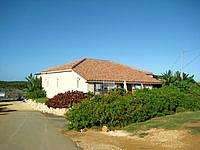 宮古島のシギラビーチハウス - これがシギラビーチハウスです