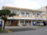 宮古島のばるパン/baruPAN(閉店・旧チェーロ)の写真