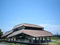 南部のグスクロード/グスクロード公園 - 地元の人が多く集う公園