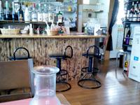 沖永良部島のカレーハウス&鉄板焼居酒屋 Akuru/アクルの写真