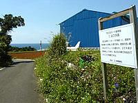 沖永良部島の与和浜/ユワヌ浜の写真