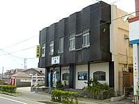 奄美諸島 沖永良部島の廻鮮鮨 雅(旧焼肉居酒屋 天国)の写真