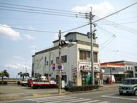 沖永良部島の大東ランチセンター/エラブ料理の店/べっぴん寿司の写真