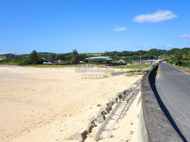 ここがすごい!浜学園6つの魅力 - hamagakuen.co.jp