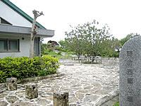 西郷南洲記念公園