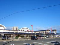徳之島空港の口コミ