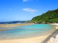瀬田海海浜公園