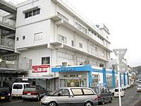 徳之島のダイマルスーパー/義村商店