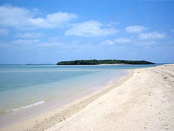 ヤジリ浜北