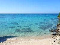 アイギビーチ/B&Gの浜の口コミ