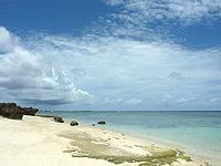 メーラビビーチ
