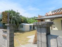 座間味島のサバイディカフェ