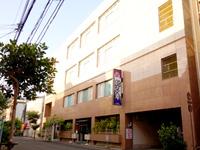 奄美観光ホテル