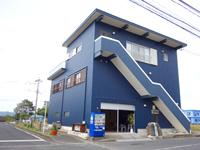 ゲストハウスminami/ミナミ