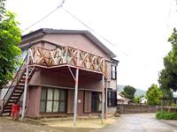 民宿中村荘