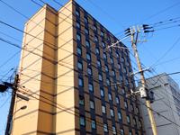 ホテルウエストコート奄美II/ウエストコート2/新館(2018年5月16日オープン)