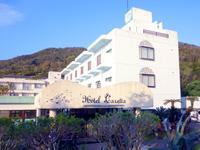 ホテルカレッタ/奄美リゾートホテル カレッタハウス