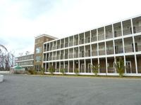 ベストウェスタン沖縄恩納ビーチ(旧:AJ恩納ビルリゾートホテル)恩納ビルリゾートホテル