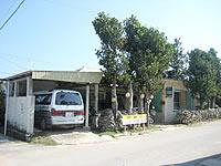 民宿照島荘の口コミ