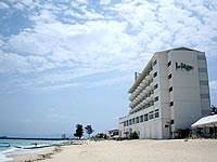 リゾートホテル ベルパライソ