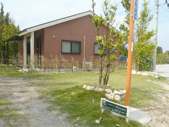 北部のフクギリゾートRuruma/ルルマ(旧貸別荘リトルバーズ)