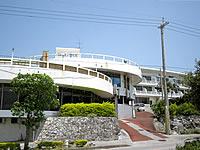 リゾートゴルフ&マリンリゾート ホテルベルビュー(閉館)