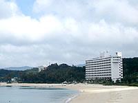 かねひで喜瀬ビーチパレス(旧ブセナビーチリゾートホテル) の口コミ