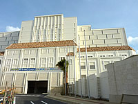 ホテルモントレ沖縄 スパ&リゾートの口コミ