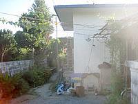 北部のもとぶゲストハウス/OKINAWA MOTOBU ゲストハウス - こぢんまりした施設かも?