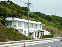 ホワイトホテル/WHITE HOTEL