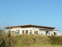 北部のなきじんゲストハウス 結家/むすびや - シンプルな平屋建て - シンプルな平屋建て