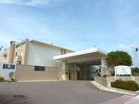 センチュリオンホテル沖縄美ら海の口コミ