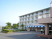 コンドミニアムホテル しまんちゅクラブ(旧:ゆめ舎リゾート)