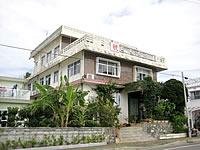 江の島観光ホテルの口コミ