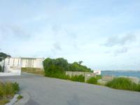 浜比嘉島の413はまひがホテル&カフェ - まさに海のすぐそば