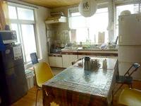 伊良部島のゲストハウス カサ・デ・アマカ/casa de hamaca - キッチンはあるけど自炊は不可(謎)
