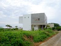 伊良部島の島宿いら風 - COMOのすぐ隣