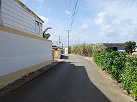 伊良部島の伊良部島のゲストハウス&別荘 つきうみ荘 - 某グループのヴィラブ丸パクリの高級リゾート