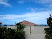 伊良部島のヴィラブ リゾート - 1棟1棟独立したコテージ