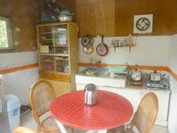 西表島の素泊民宿かまどま/民宿かまどま離れ(旧みんしぐけー) - 離れにキッチンがあって将来的に使えるかも?