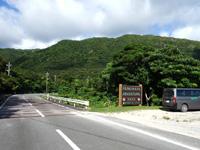 西表島の西表島ジャングルホテル パイヌマヤ(旧ネイチャーホテル パイヌマヤリゾート) - 少し離れた場所にアドベンチャーパーク?